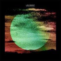 LNZNDRF — LNZNDRF (2016)