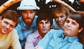 The Beach Boys воссоединятся и выпустят новый альбом