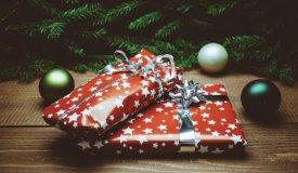 Подарки меломану: 10 изящных решений