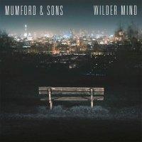 Mumford & Sons — Wilder Mind (2015)