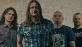 Польская группа Riverside выступит в Питере и Москве
