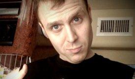 Барабанщик Sum 41 покинул коллектив