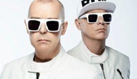 Pet Shop Boys поделились подробностями своей новой пластинки