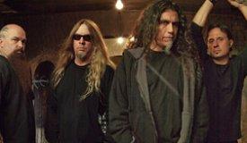 Slayer откладывает запись нового альбома из-за продюсера Рика Рубина