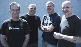 Descendents представили первый трек за 12 лет