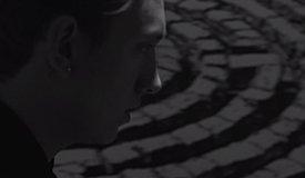 Черно-белые сны. Новое видео от The xx на песню Fiction