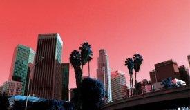 8 песен про Лос-Анджелес
