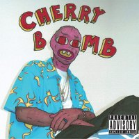 Tyler, The Creator — Cherry Bomb (2015)
