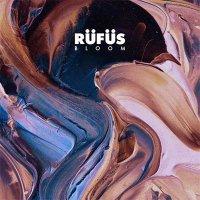 Рецензия на RÜFÜS — Bloom (2016)