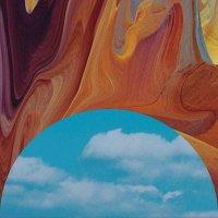 Andrew Bird — Echolocations; Canyon (2015)