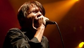 Suede в клубе ГлавClub (Спб) / 16.12.2011 : фото с концерта, фотоотчёт, обзор