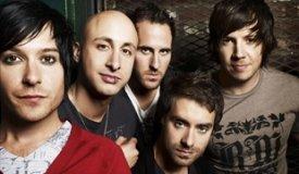 Simple Plan записали новый сингл Jet Lag