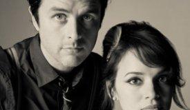 В сети появился совместный альбом Билли Джо Армстронга и Норы Джонс