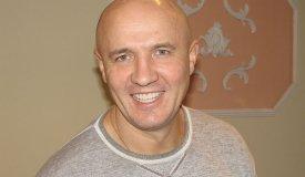 Николай Лукинский