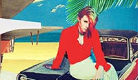 Рецензия на альбом La Roux — Trouble In Paradise (2014)