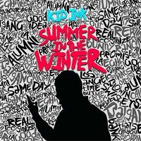 Kid Ink — Summer In The Winter (2015)