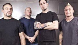 Sick Of It All представили новый трек «Get Bronx»