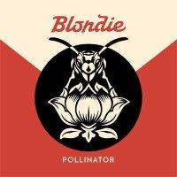 Blondie — Pollinator (2017)