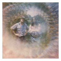 JEFF the Brotherhood — Global Chakra Rhythms (2015)