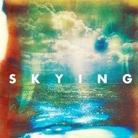 Рецензия на альбом The Horrors — Skying (2011)