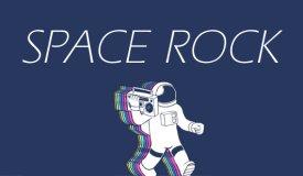 Space Rock — полное погружение в тему