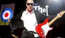 The Who выпустят делюкс-версию альбома Quadrophenia