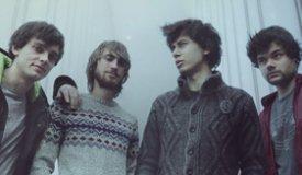 Украинская группа Slow Earth выпустила дебютный EP