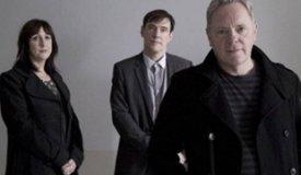 New Order и Тайни Темпа вместе споют World in Motion?