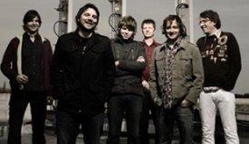 Wilco дали название новому альбому