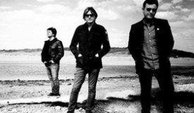 Manic Street Preachers представили новый сингл