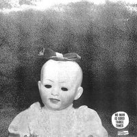 Ty Segall — Emotional Mugger (2016)