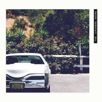 The Japanese House — Clean (EP, 2015)