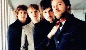 Kasabian сообщили названия песен с нового диска