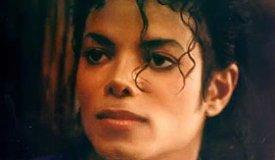В мае выйдет «новый» альбом Майкла Джексона