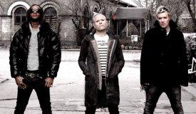 10 лучших песен группы The Prodigy