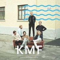 Kakkmaddafakka — KMF (2016)