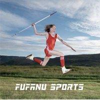 Fufanu — Sports (2017)