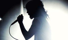 Atari Teenage Riot в ККЗ «Москва» (23.11.2011): фото с концерта, большой фотоотчёт
