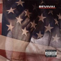 Eminem — Revival (2017)
