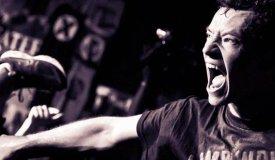Instarock: Touche Amore и '68 в клубе Театръ (19.08.2014)