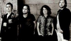 The Killers записали новые песни