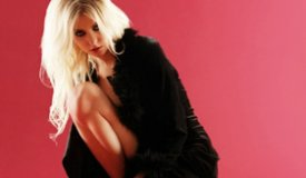 The Pretty Reckless сняли клип на песню «House On A Hill»