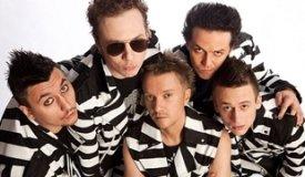 Тараканы! дадут акустический концерт в клубе «16 Тонн»
