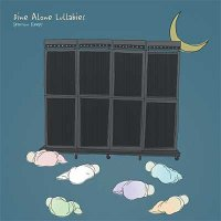 VA — Dine Alone Lullabies (2015)