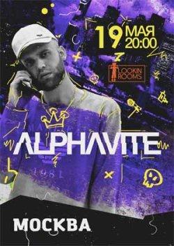 Alphavite