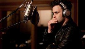 Black Rebel Motorcycle Club дарят две новые песни