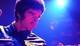 Ноэл Галлахер может сыграть на новой пластинке Coldplay
