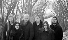 Группа Tristania даст большой концерт в клубе «Москва Hall»
