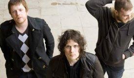 Новый альбом шотландцев The Fratellis выйдет в октябре