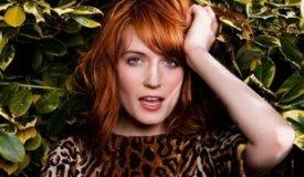 Florence And The Machine представили новый трек